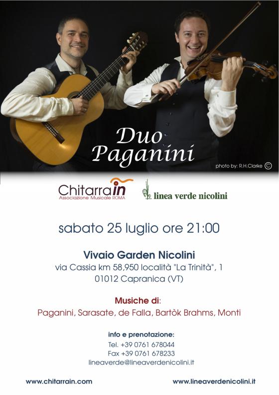 concerto-vivaio-nicolini-locandina