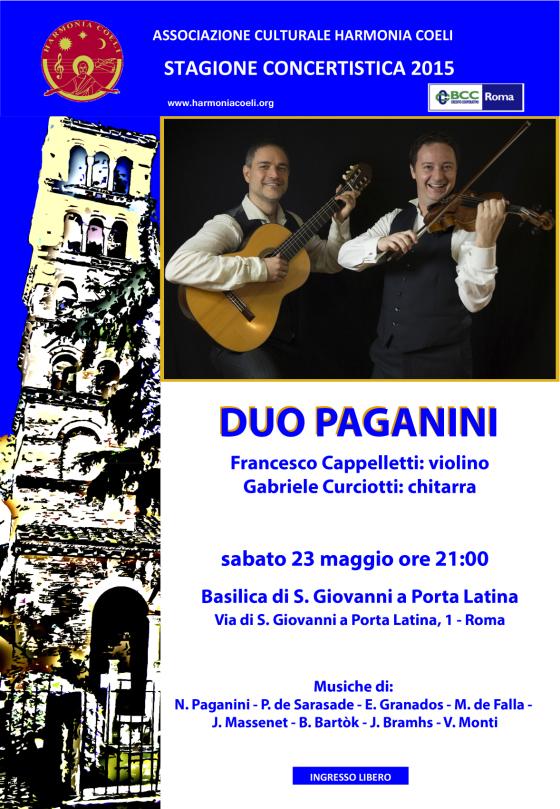 locandina-23-maggio-duo-paganini